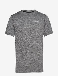 Impulse Core Tee(M) - t-shirts - magnet