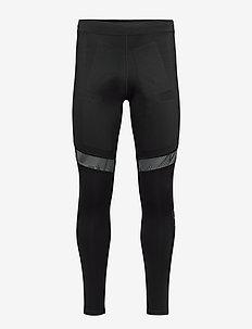 BT Pad Tight(M) - løbe- og træningstights - black