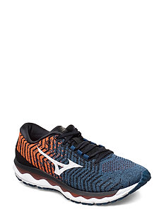 big and tall running shoes