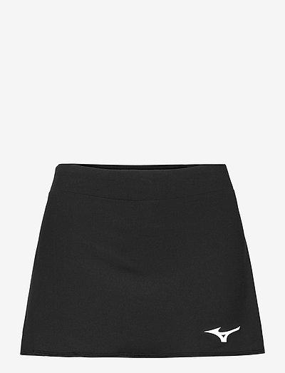 Flex Skort(W) - sports skirts - black