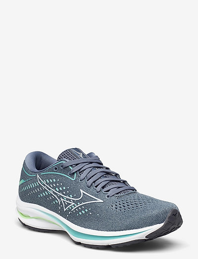 WAVE RIDER 25(W) - running shoes - pearl blue