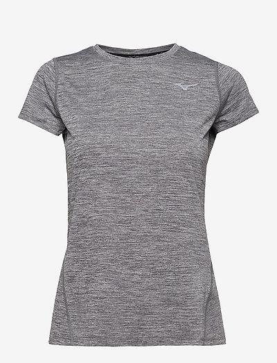 Impulse Core Tee(W) - t-shirts - magnet