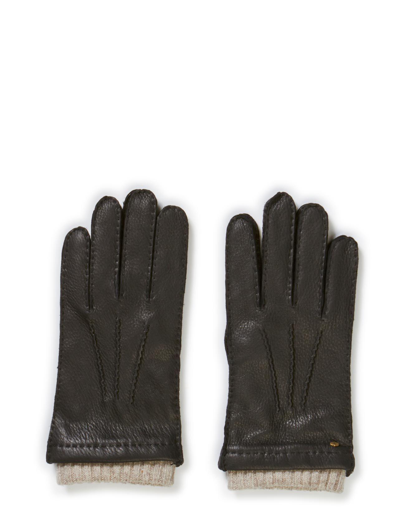 Image of Mjm Glove Jack (3100348669)