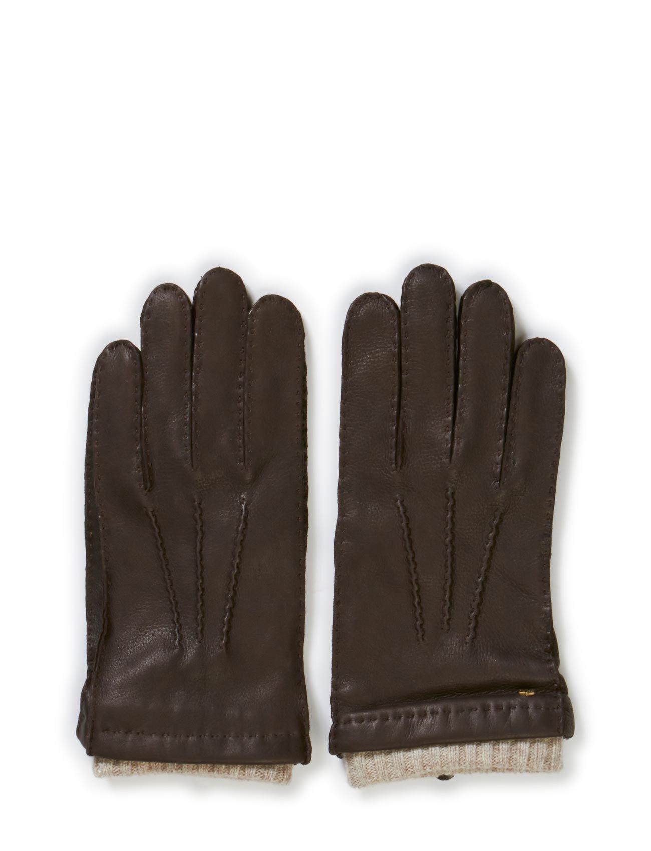 Image of Mjm Glove Jack (3100348655)