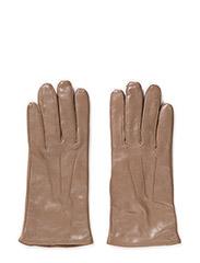 MJM Glove Angelina - BEIGE
