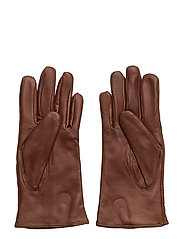 MJM Glove Angelina