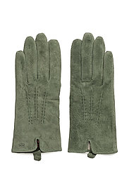 MJM Glove Lotus - LT. GREEN