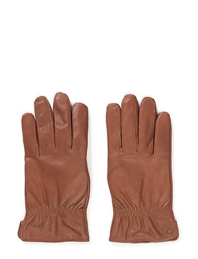 Robert glove — photo 12