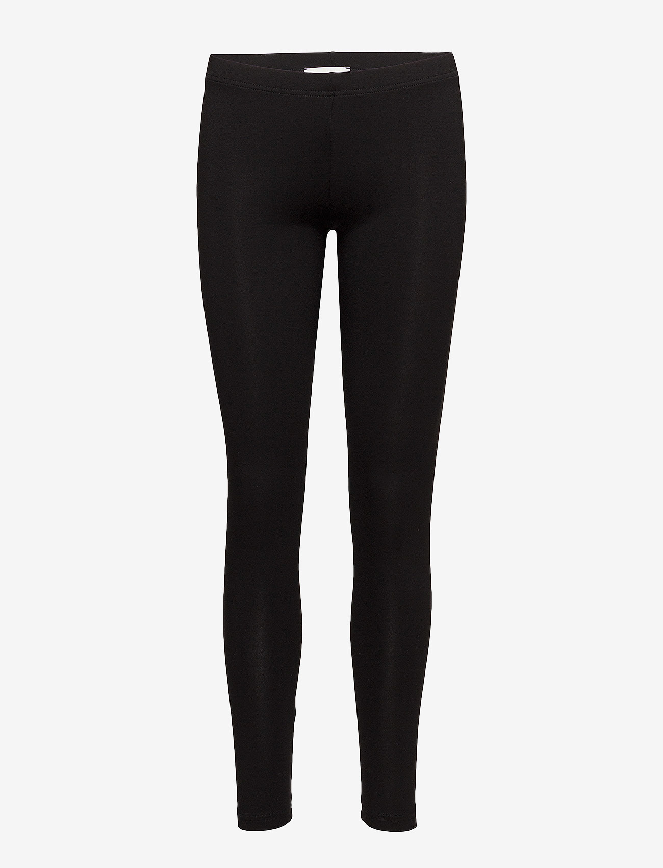 Modström - Kendis - leggings - black - 0
