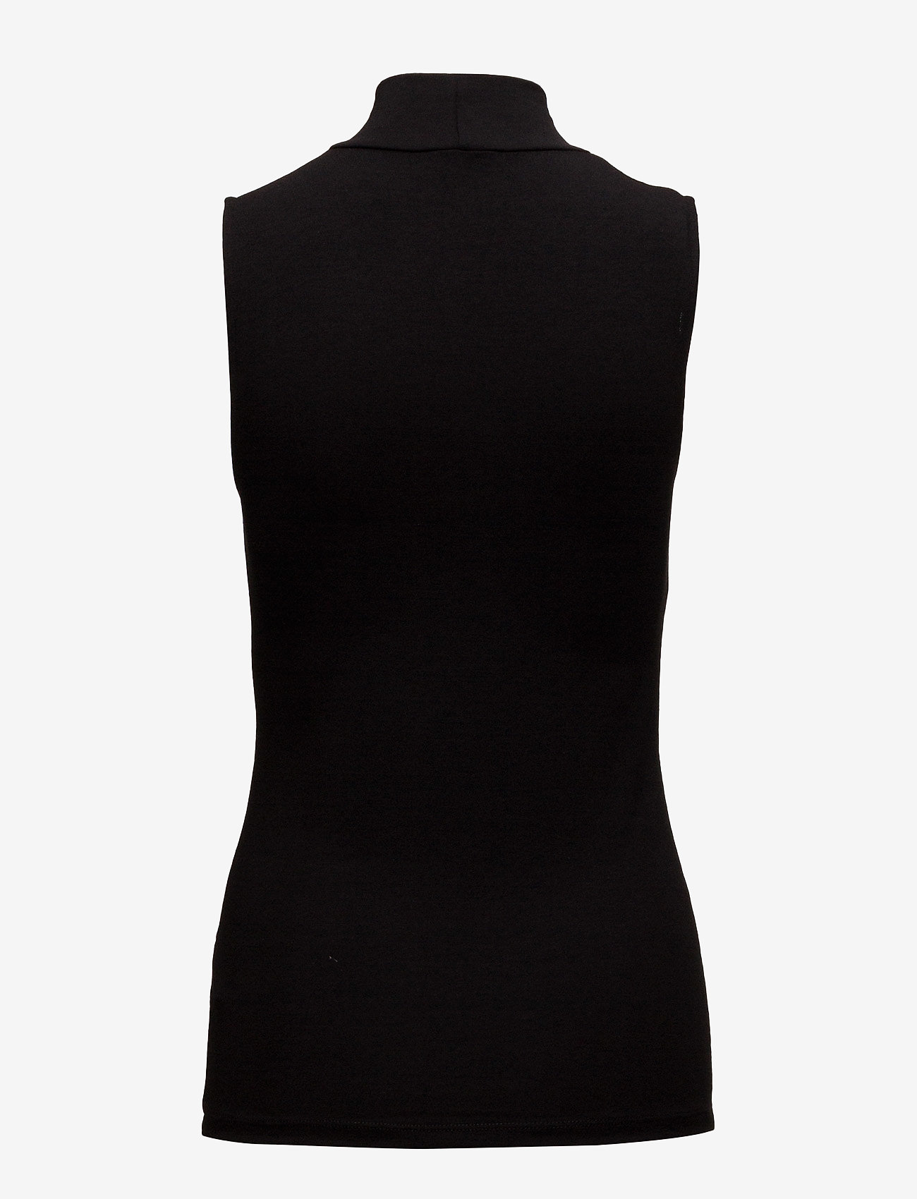 Theo Top (Black) (28.95 €) - Modström CkX0w