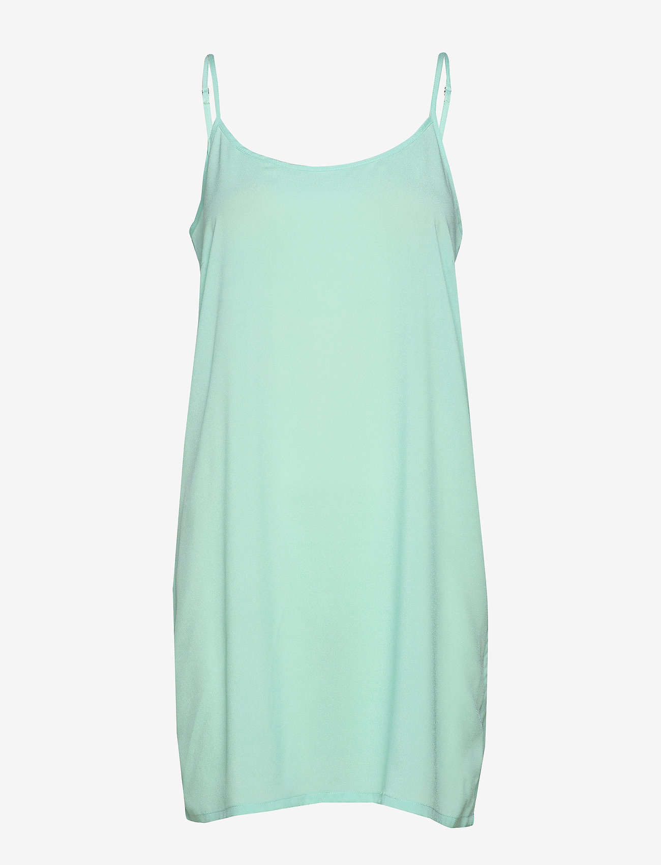 Cathrine Dress (Jade Green) (560 kr) - Modström 0nPXgsMi
