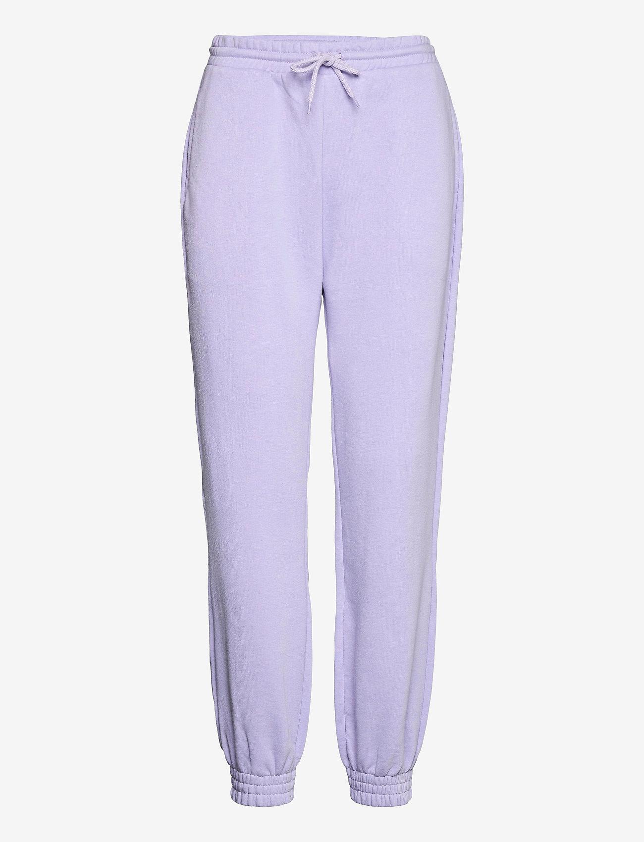 Modström - Holly pants - sweatpants - cosmic sky - 0