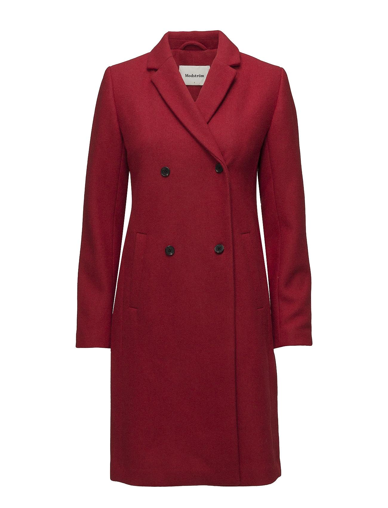 Modström Odelia coat
