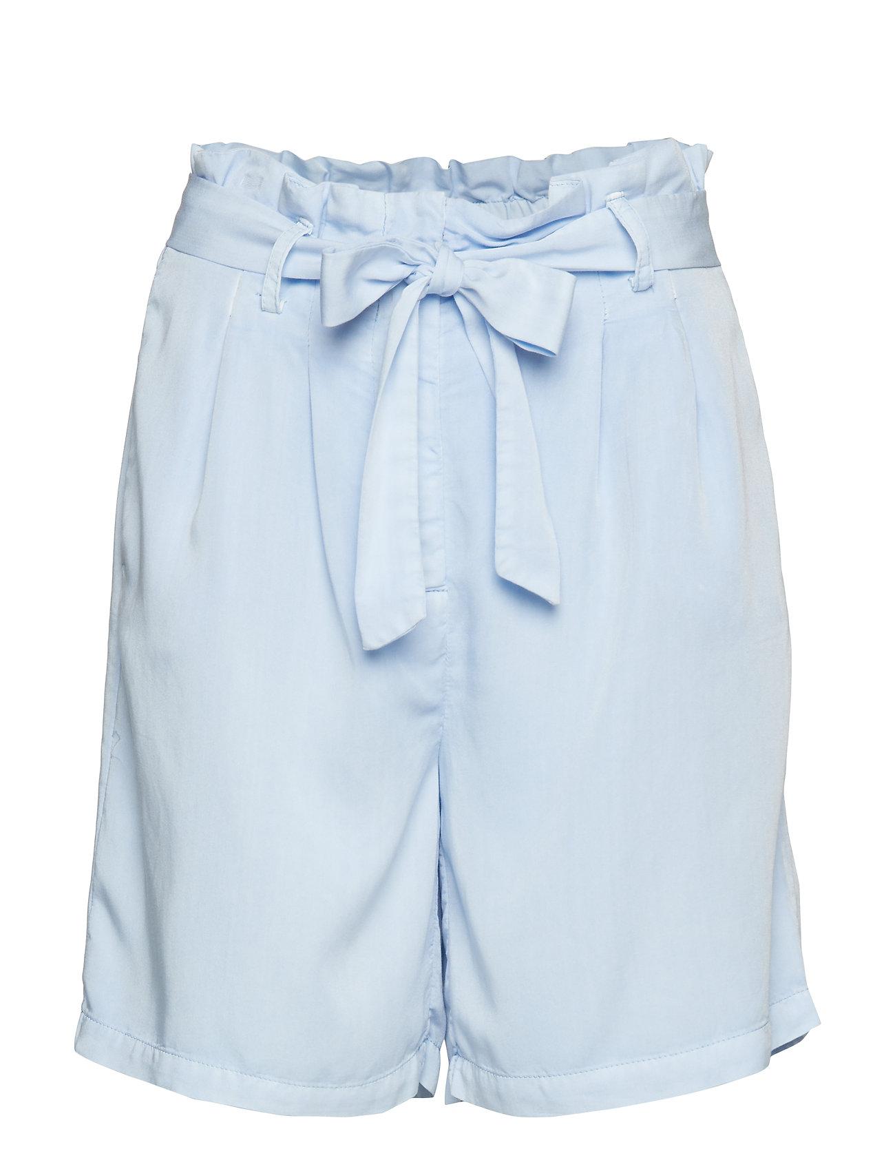 Modström Ocean shorts - BLUE WASH