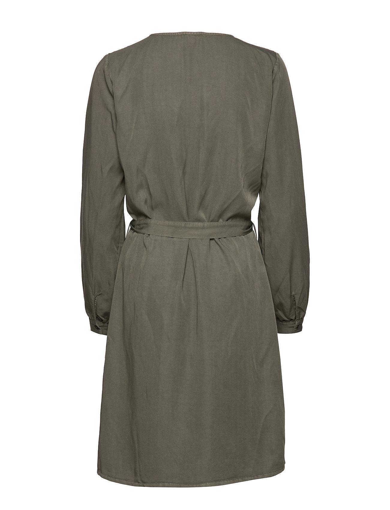 Modström Bellevue Dress - Klänningar
