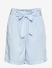 Modström - Ocean shorts - shorts casual - blue wash - 0