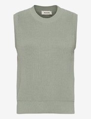 Luca vest - SAGE