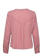 Cyler shirt