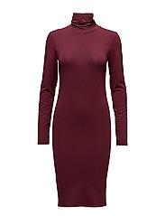 Tanner dress