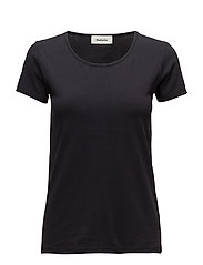 Theis t-shirt - BLACK