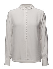 Freddy shirt - OFF WHITE