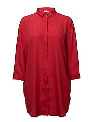 Modström - Jex Shirt