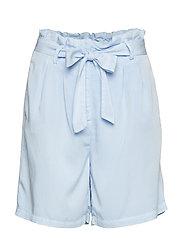 Ocean shorts - BLUE WASH