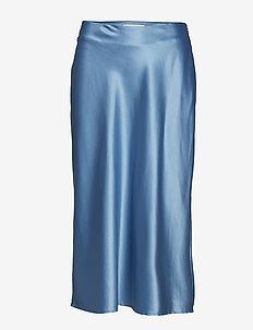 Rylee skirt - BLUE HARBOR