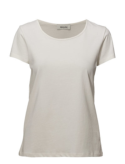 Theis t-shirt - OFF WHITE
