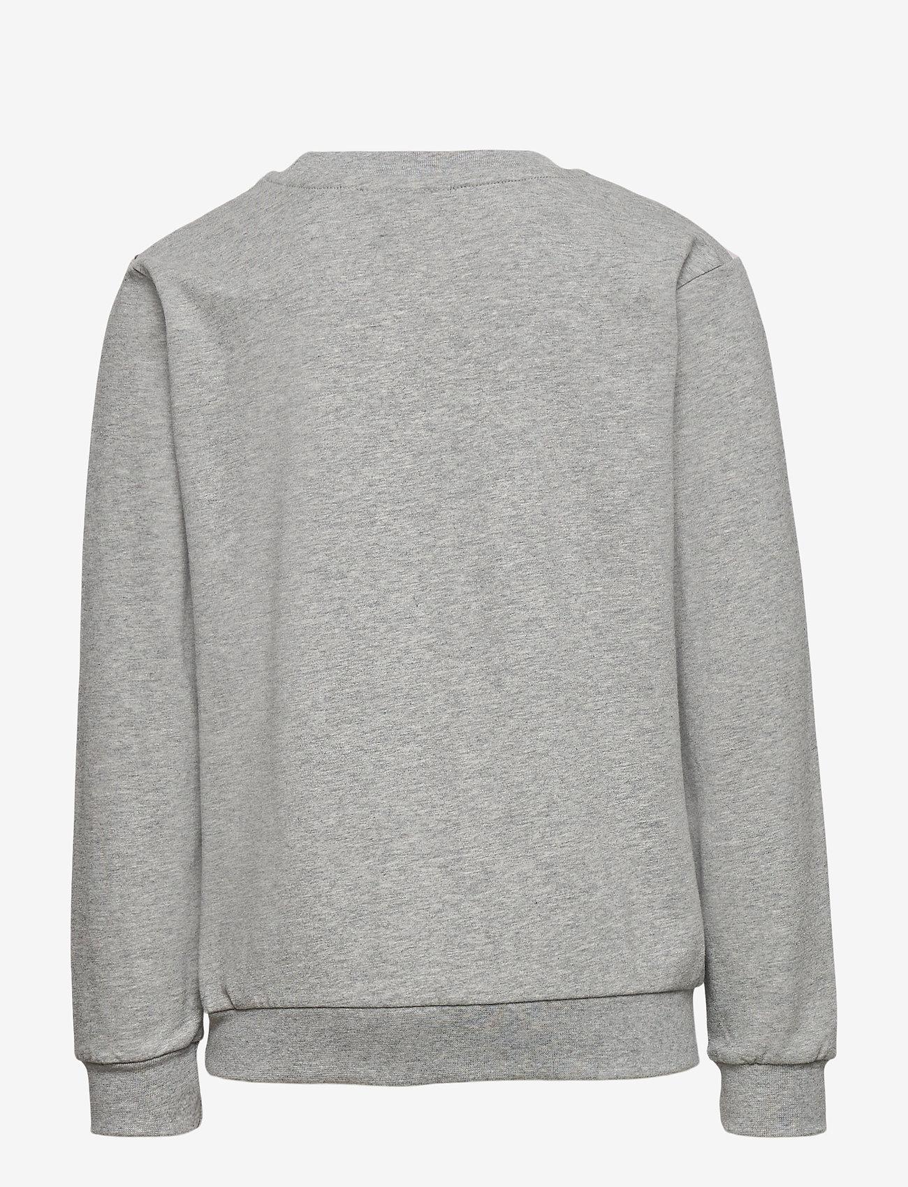 Molo - Regine - sweatshirts - tout le monde - 1