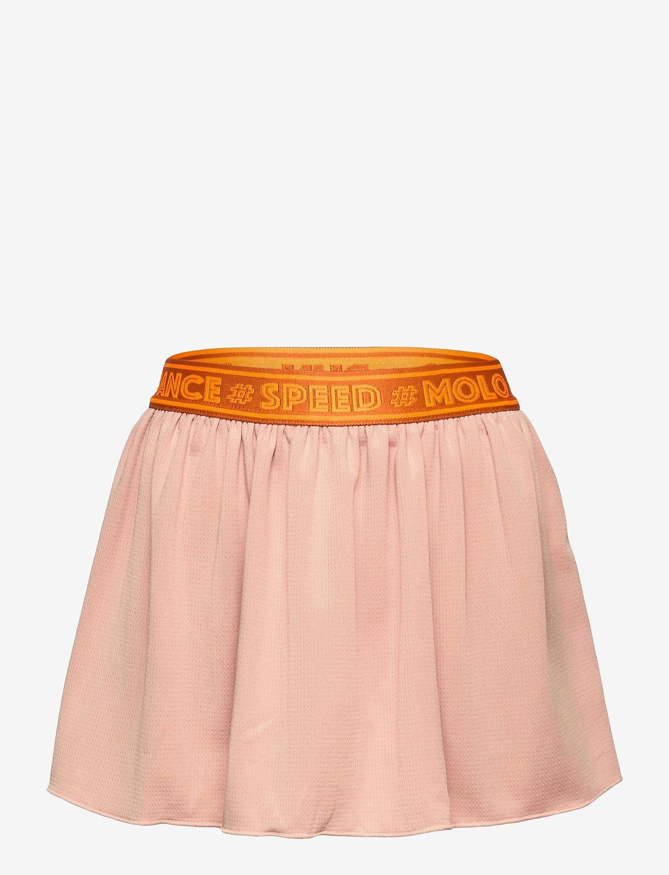 Molo - Ola - röcke - petal blush - 0
