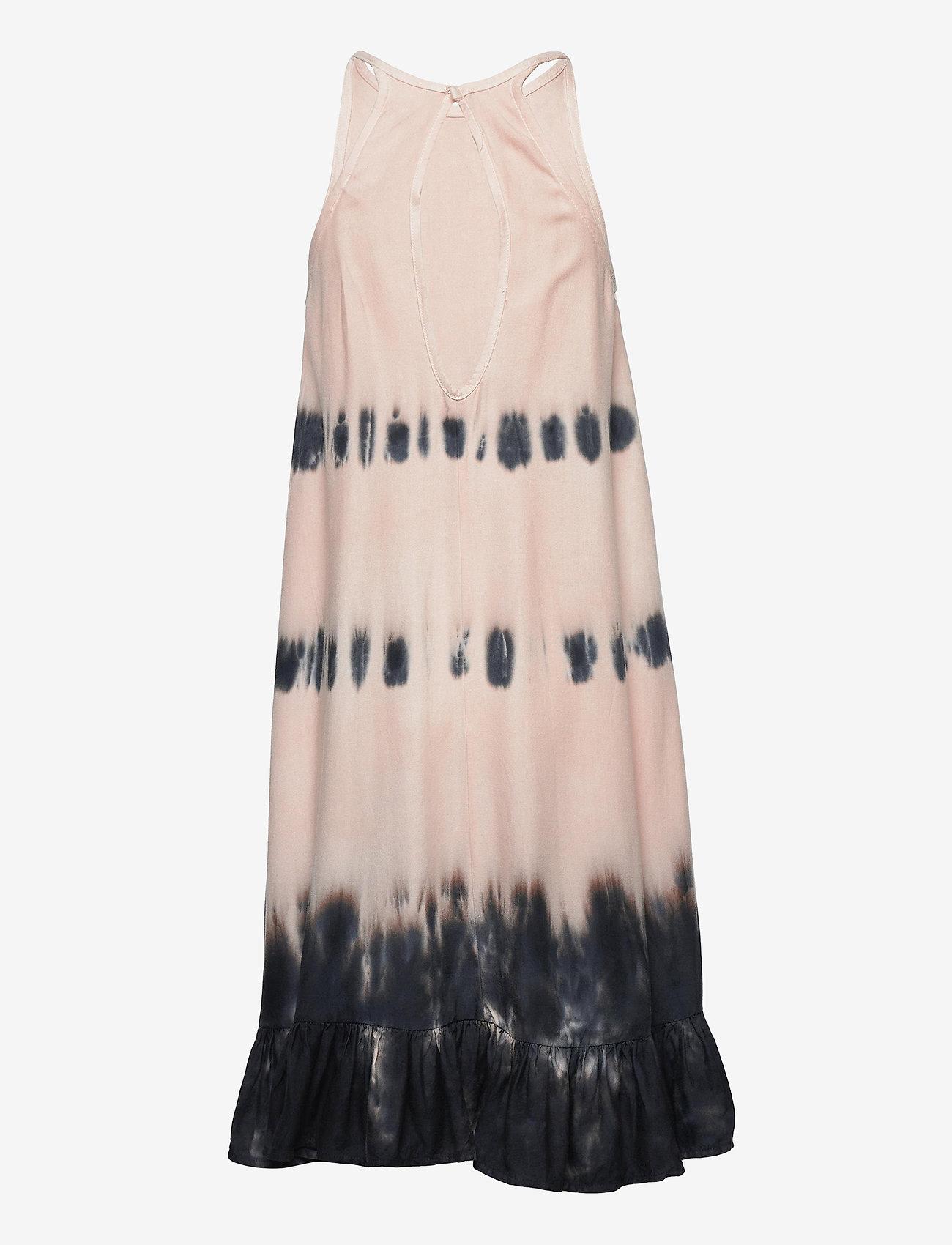Molo - Callista - kleider - petal blush - 1