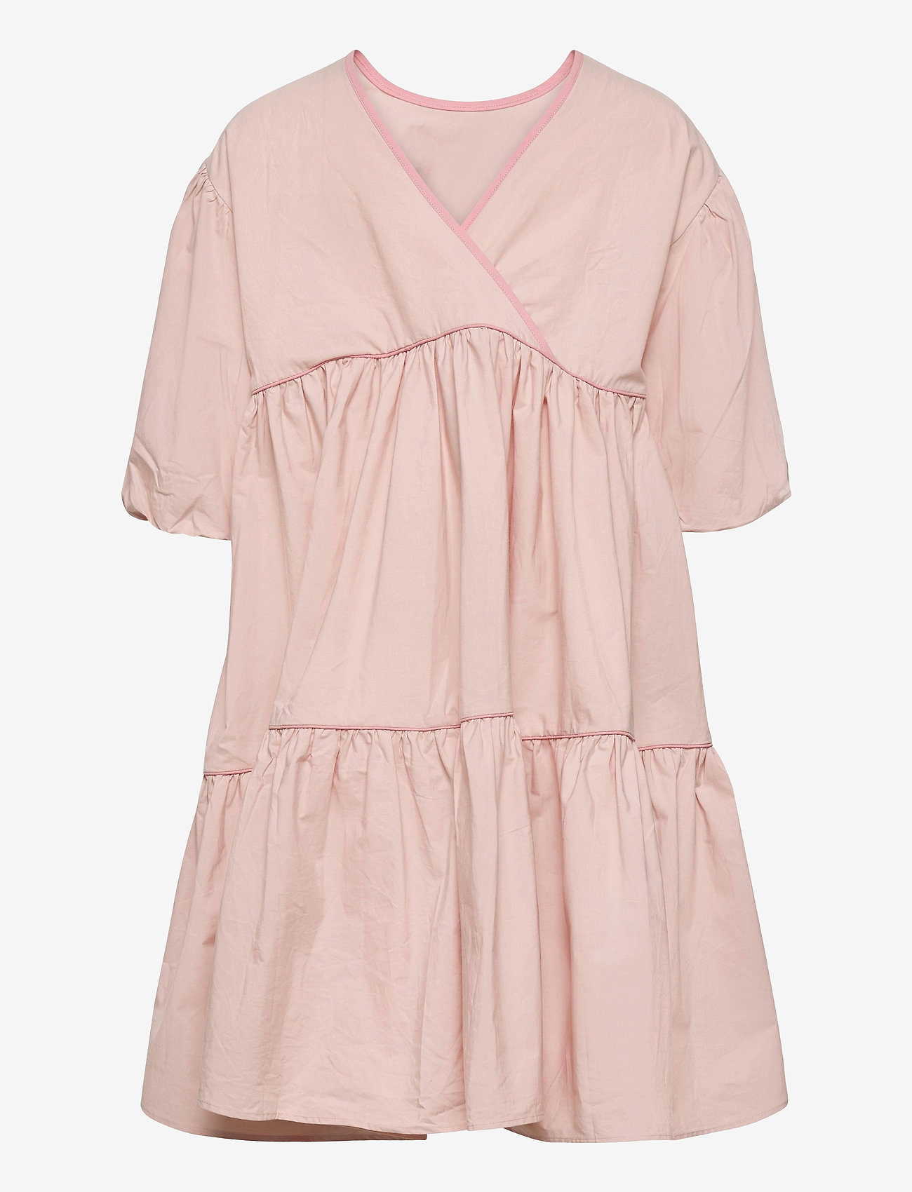 Molo - Casta - kjoler - petal blush - 1