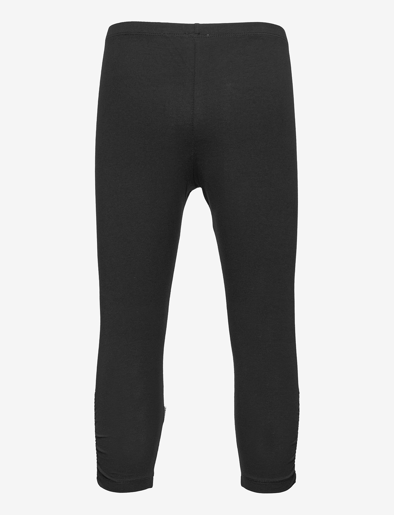 Molo - Nila - leggings - black - 1
