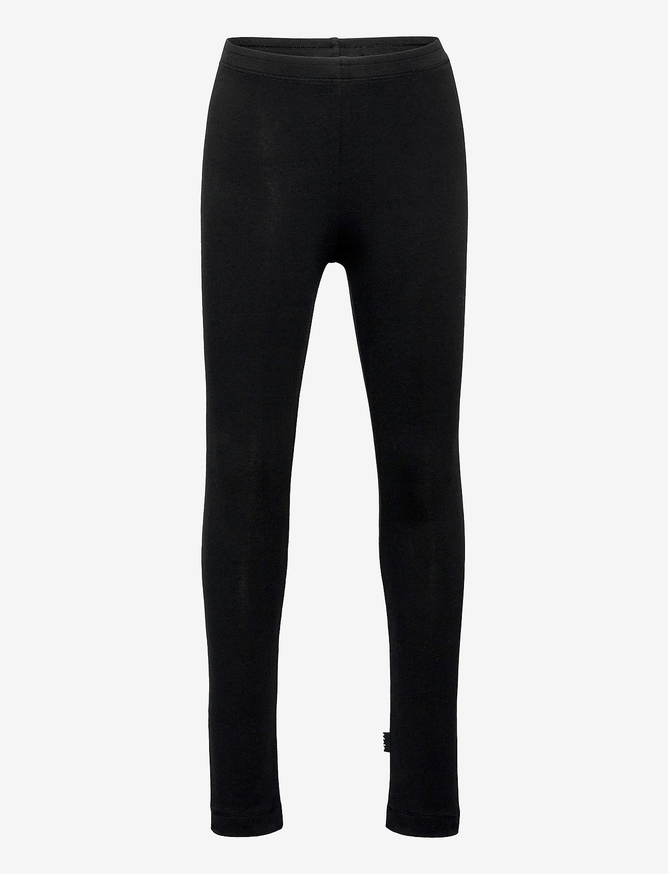 Molo - Nica - leggings - black - 0