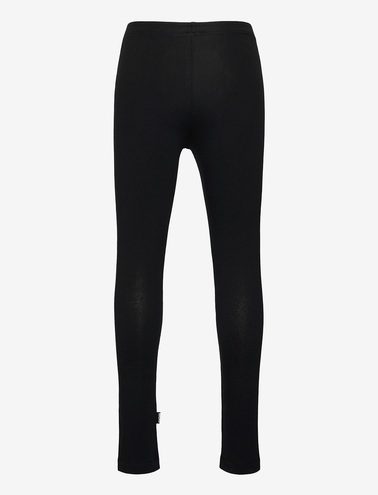 Molo - Nica - leggings - black - 1