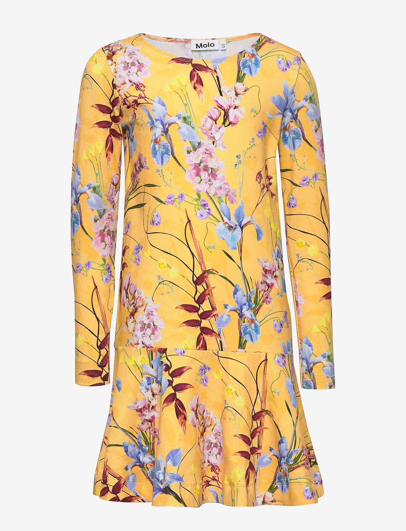 Molo - Clare - robes - the art of flowers - 0