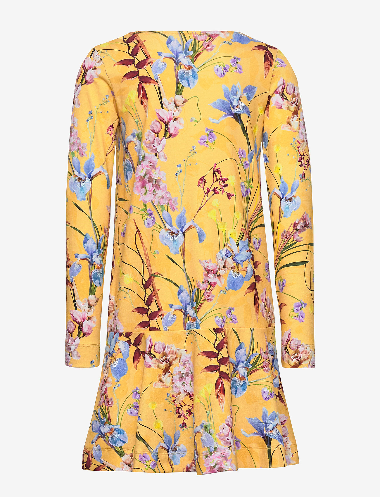 Molo - Clare - robes - the art of flowers - 1
