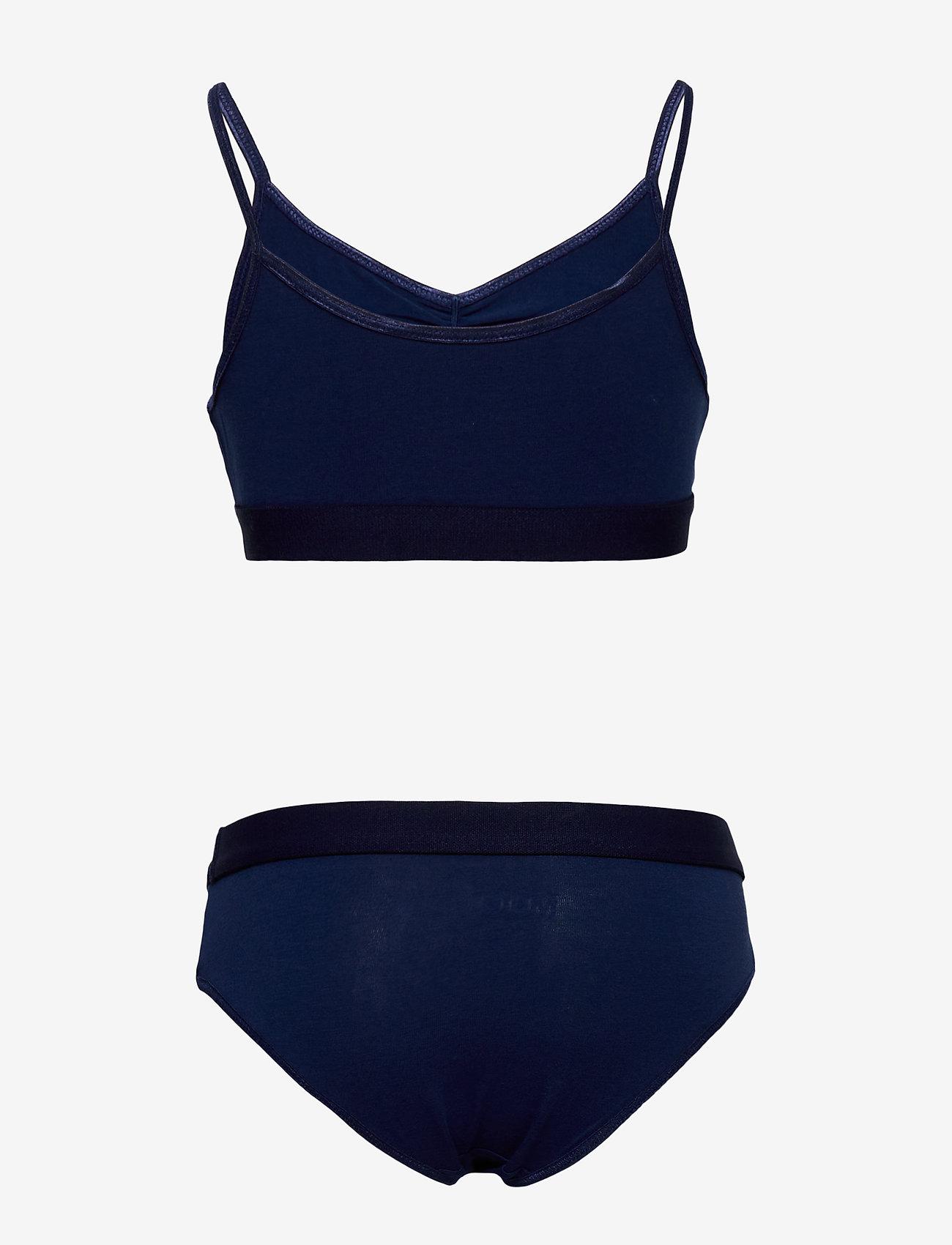 Molo - Jinny - sets - ink blue - 1
