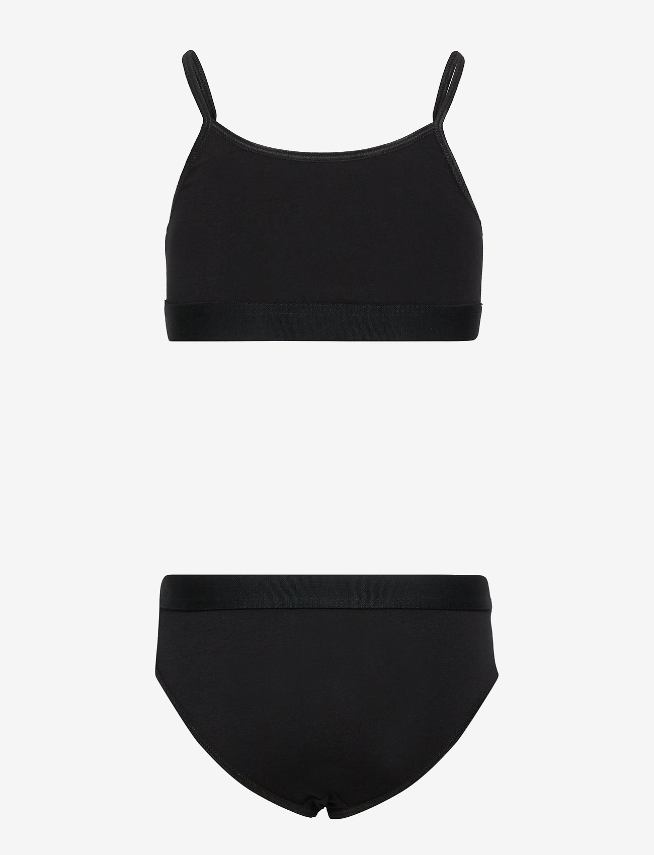 Molo - Jinny - sets - black - 1
