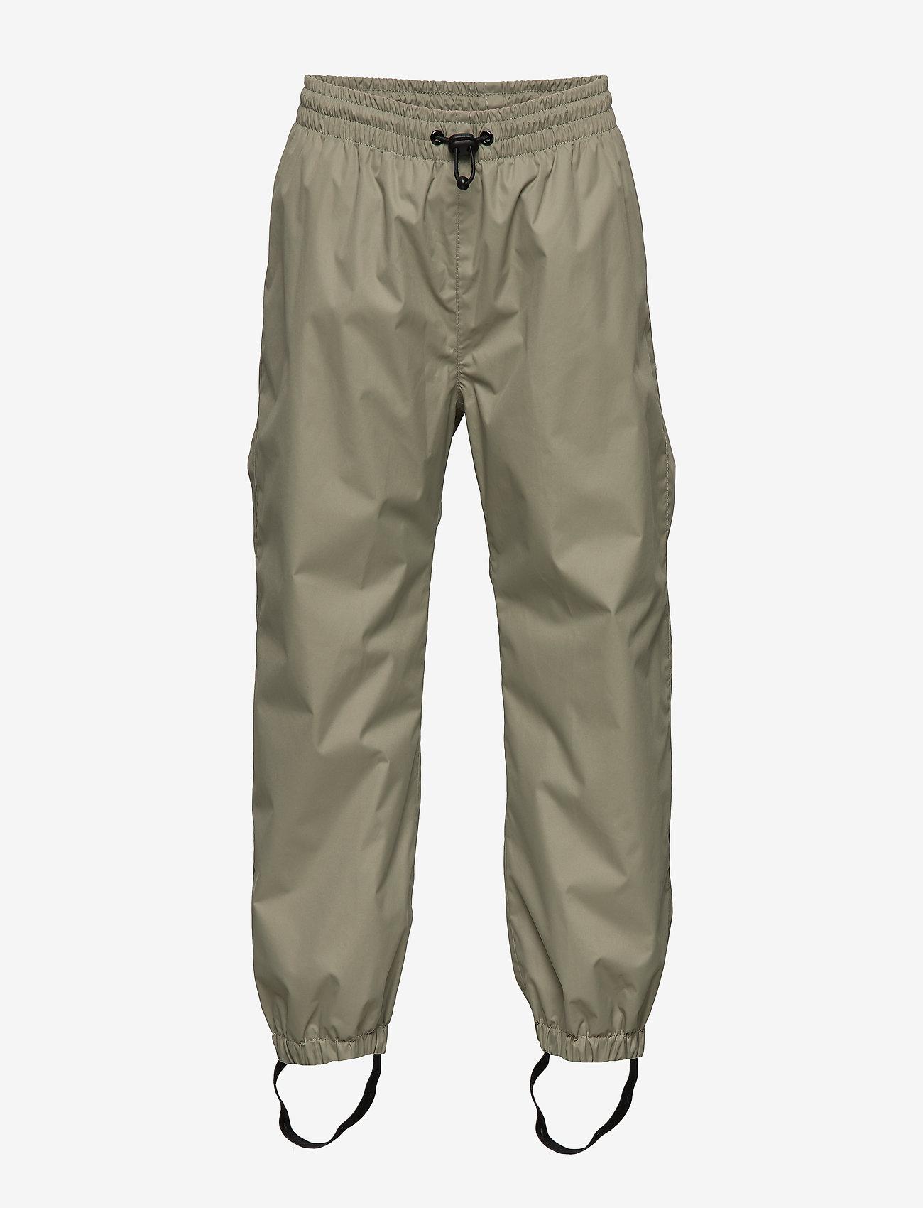 Molo - Waits - spodnie - skate