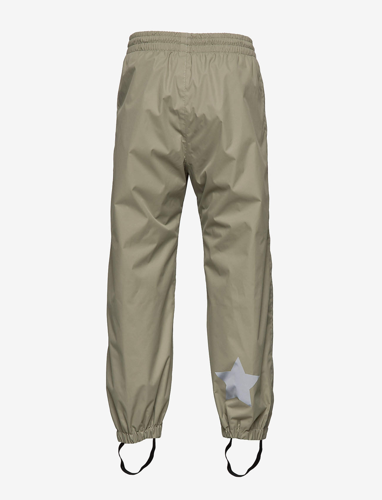 Molo - Waits - bukser - skate