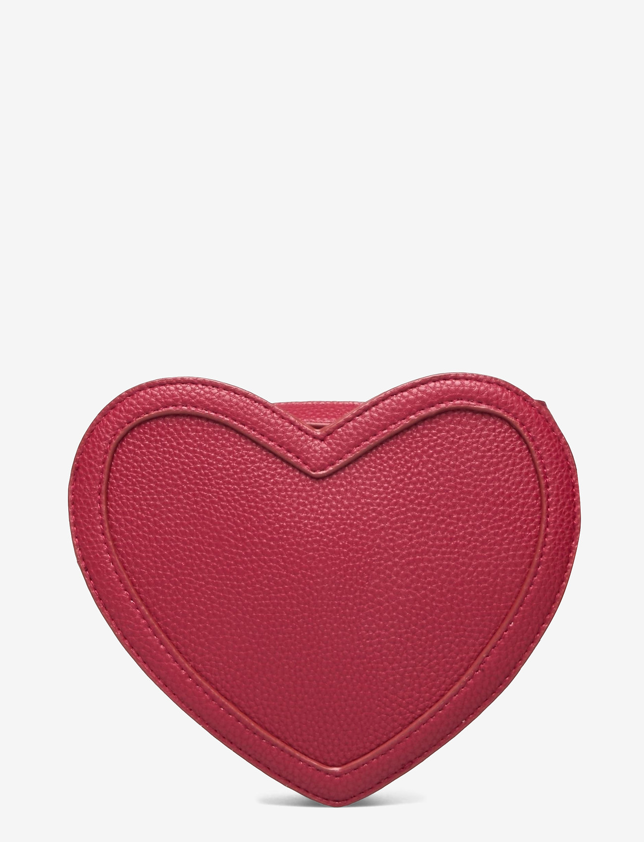 Molo - Heart bag - totes & små tasker - bossa nova - 1