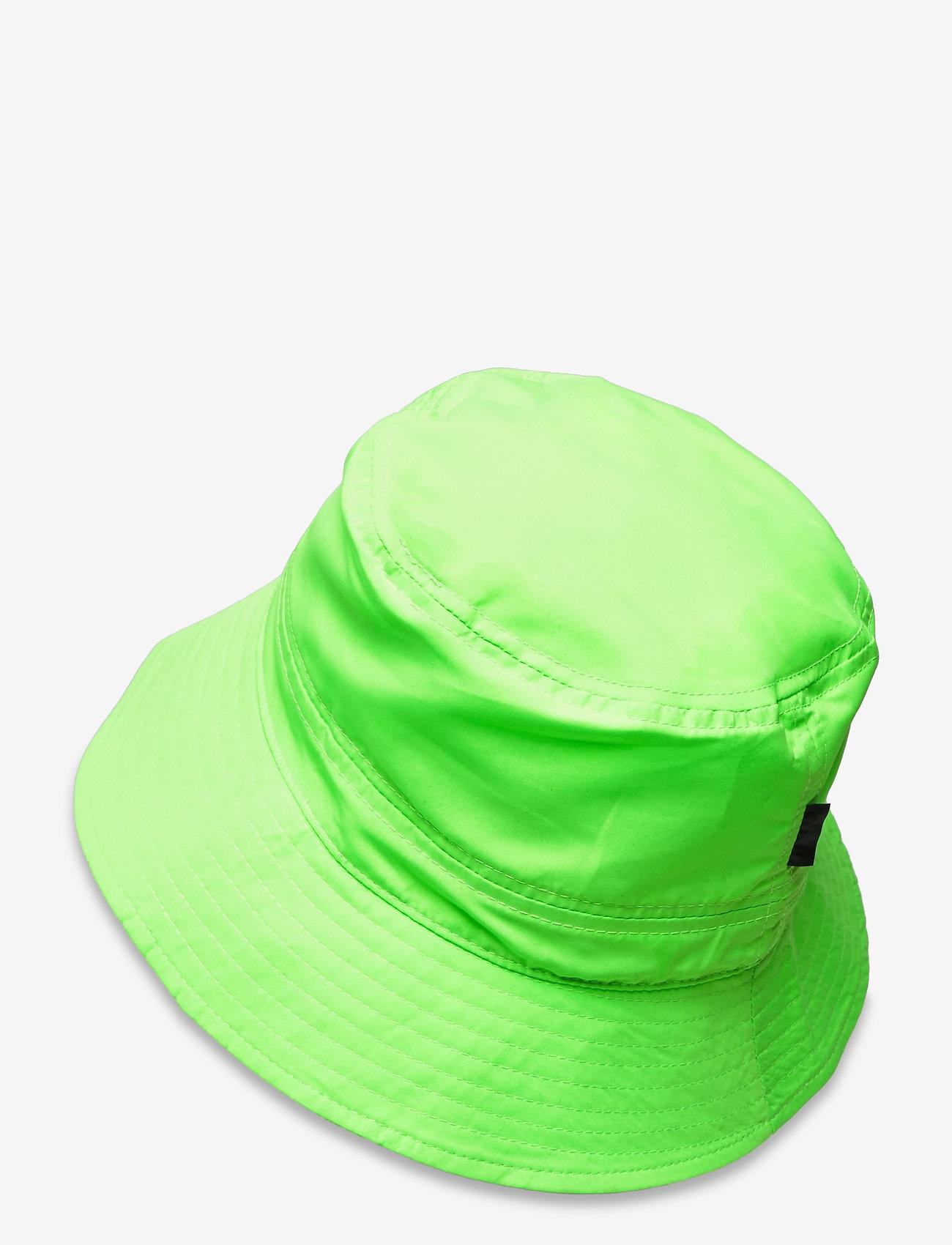 Molo - Savon - solhat - scuba green - 1