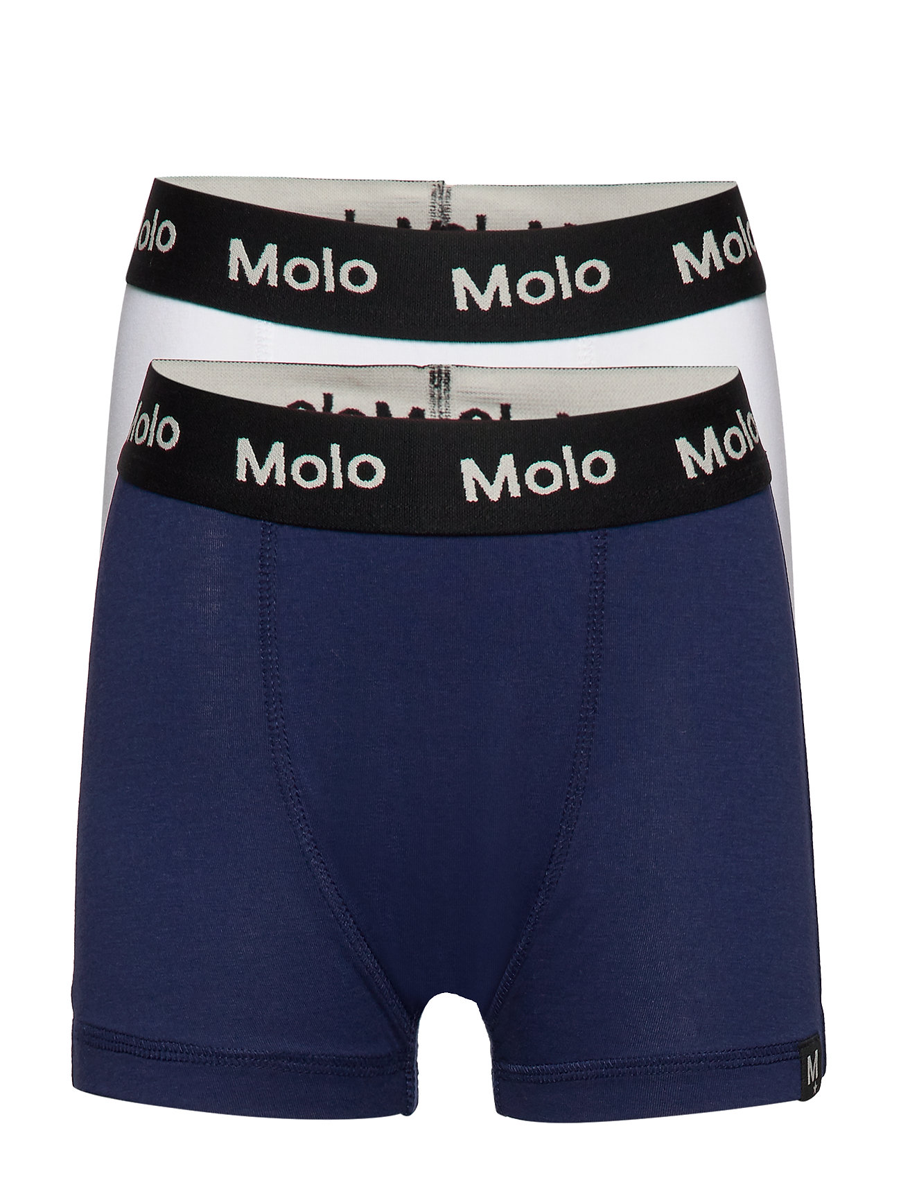 Molo Justin 2-pack - SAILOR