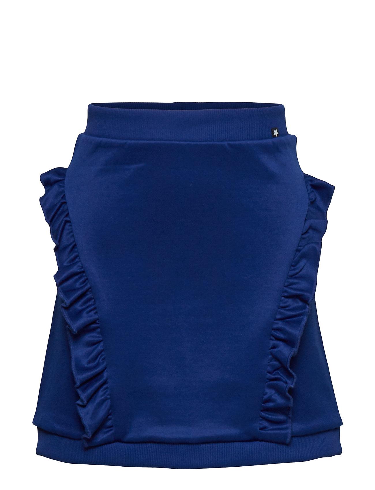 Molo Beverly - LAPIS BLUE