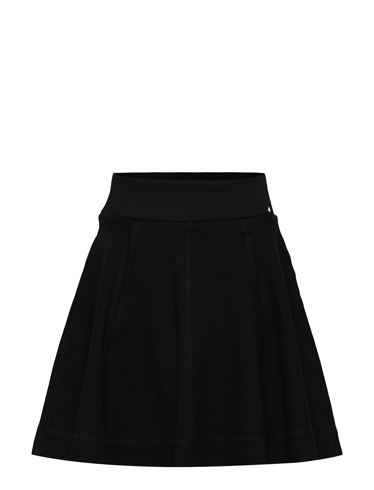 Molo Bjoerk - BLACK