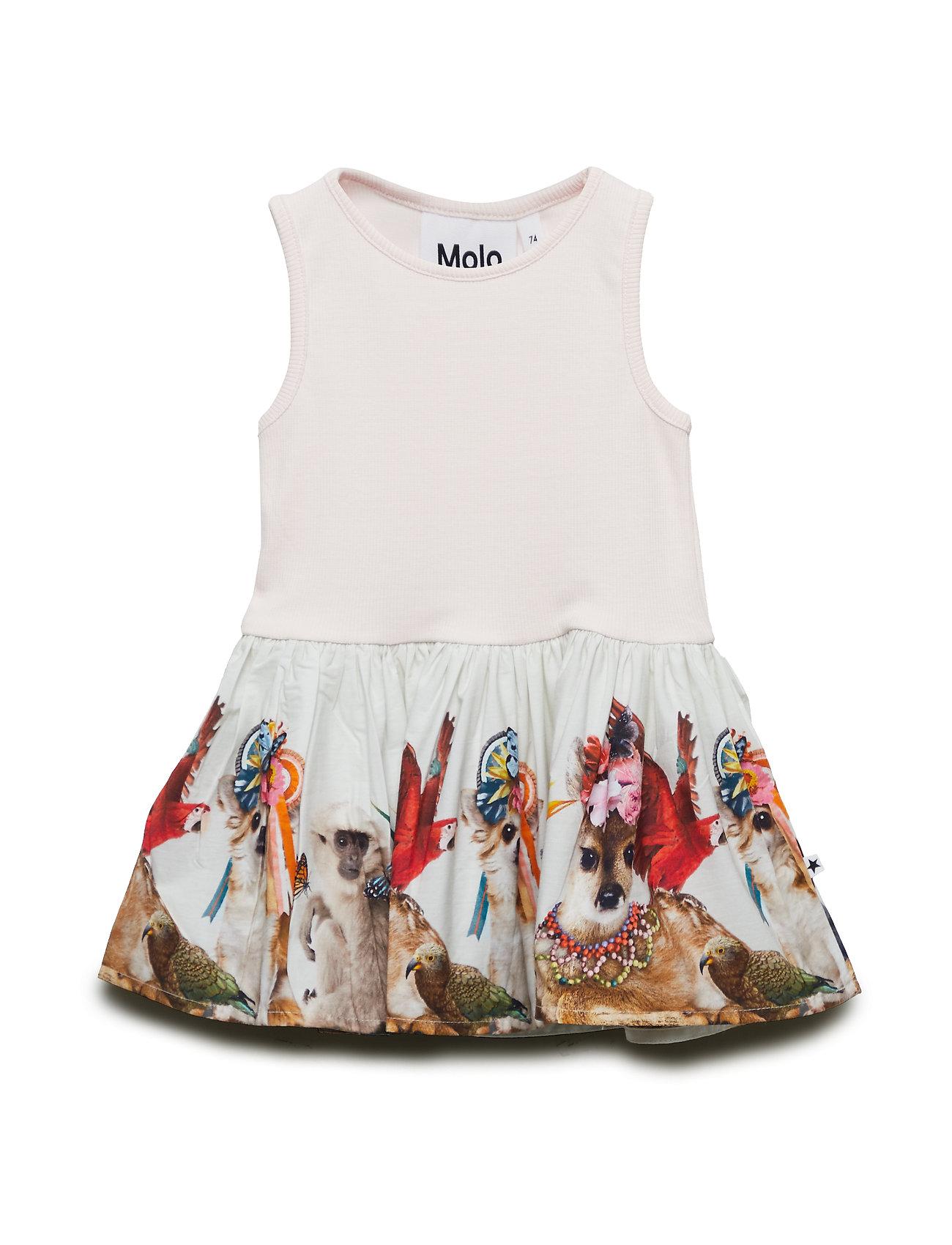 Molo Cordelia - PARTY ANIMALS BABY