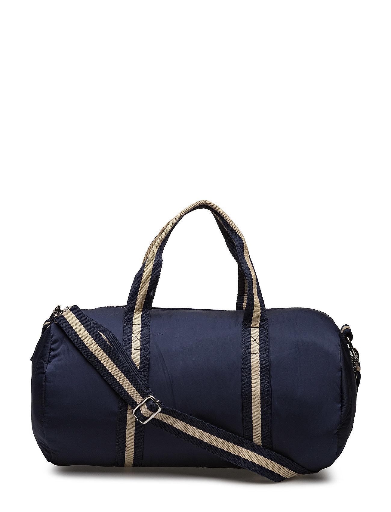 molo Duffle bag
