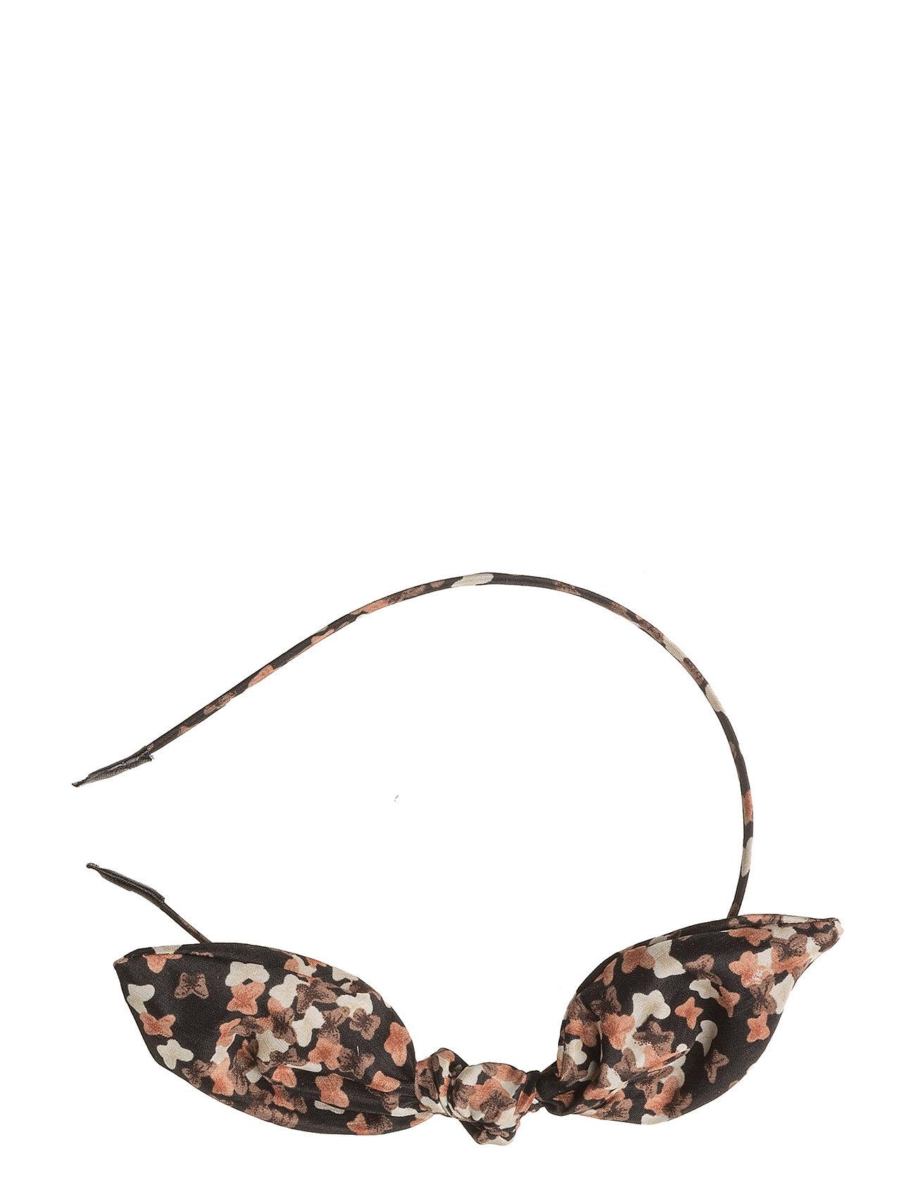 Molo Tie Bow Hairband